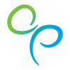 Crook Logo