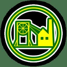 Esh Winning Logo
